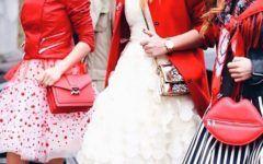 shopping-šopingholičarke-modnialmana