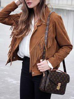shopping-jakna-modnialmanah