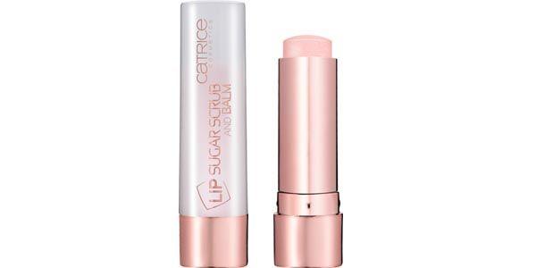 beauty-usne-catrice-modnialmanah-lips