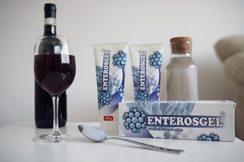 zdravlje-enterosgel-oktal-pharma-zdrav-život-modnialmanah