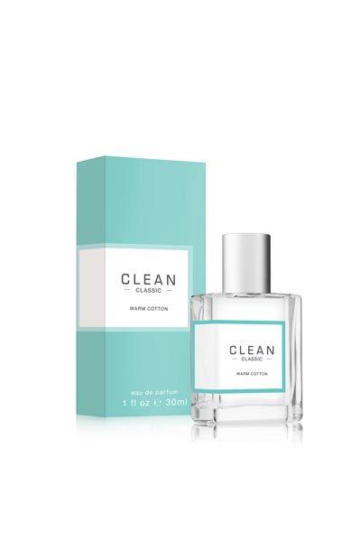 clean-classic-parfem-beauty-modnialmanah