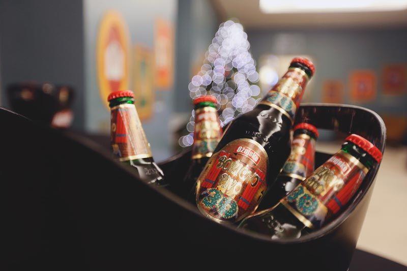 lifestyle-ožujsko-božićno-pivo-modnialmanah