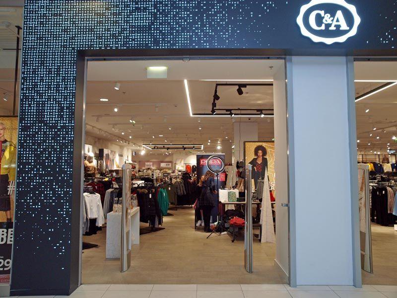 c&a-fashion-modnialmanah-makeover-city-center-one-split