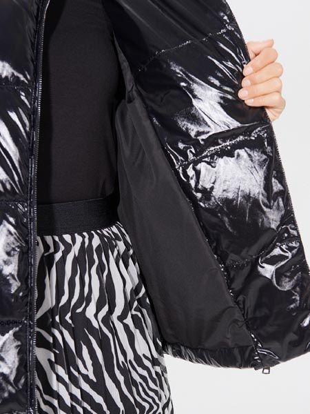 reserved-fashion-modnialmanah-zima-crno-bijelo
