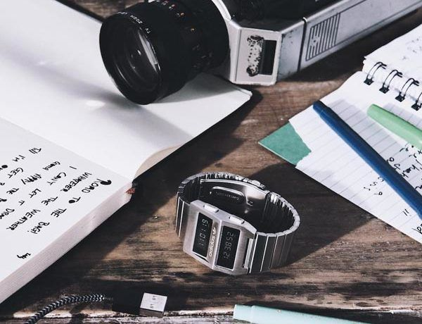 adidas-watch-sat-fashion-modnialmanah
