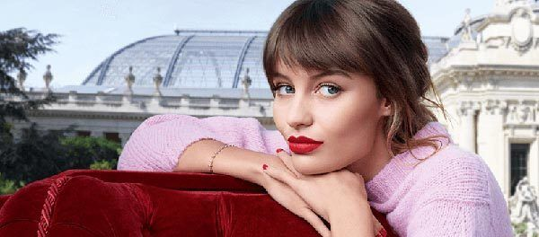 beauty-Bourjois-Rouge-fabuleux-lipstick-ruž-modnialmanah