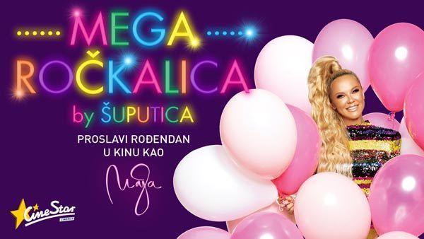 blitz-cinestar-megaročkalica-by-šuputic-lifestyle-modnialmanah