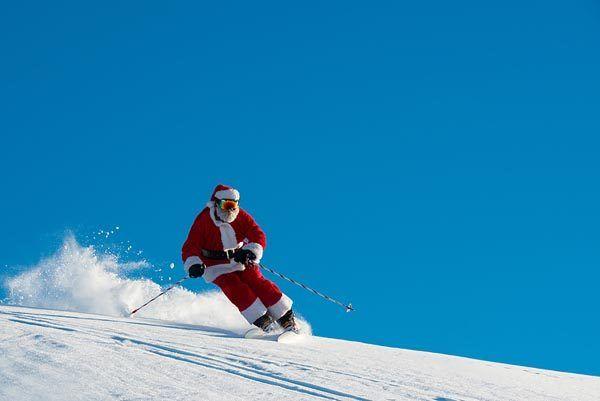 booking-com-lifestyle-putovanje-božić