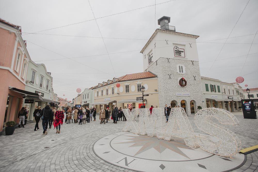 designer-outlet-croatia-božićni-shopping-modnialmanah