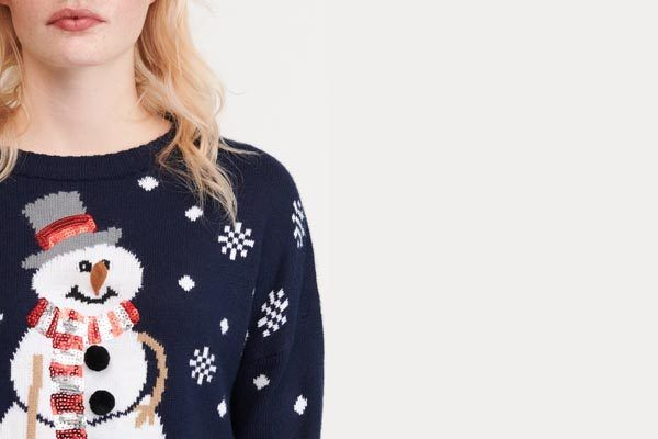 fashion-reserved-Ugly-Christmas-Sweaters-modnialmanah