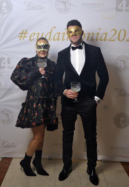 lifestyle-Eudaimonia-2020-Eyes-Wide-Shut-fidelio-rijeka-modnialmanah