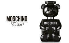moschino-toy-boy-eau-de-perfum-beauty-modnialmanah