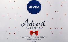 nivea-adventski-kalendar-modnialmanah-beauty