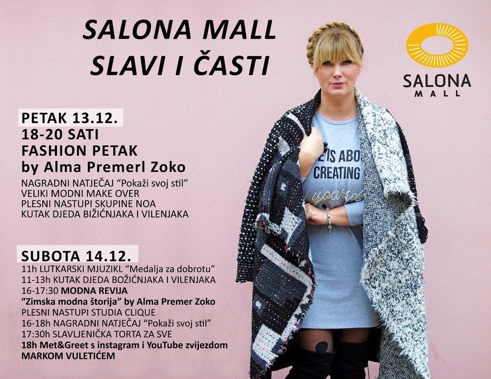 salona-mall-lifestyle-modnialmanah-mercator-konzum
