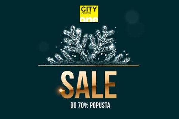 shopping-city-center-one-modnialmanah-sale-popust