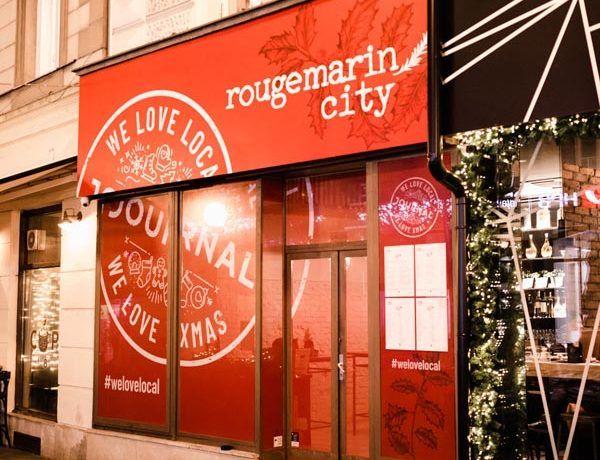 we-love-local-journal-rougemarin-city-lifestyle-advent-modnialmanah