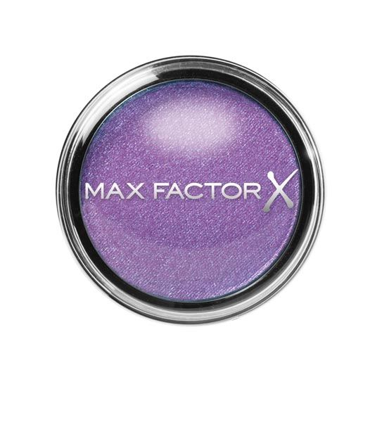 beauty-make-up-šminka-max-factor-modnialmanah