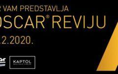 Oscar-revija-CineStar-lifestyle-modnialmanah