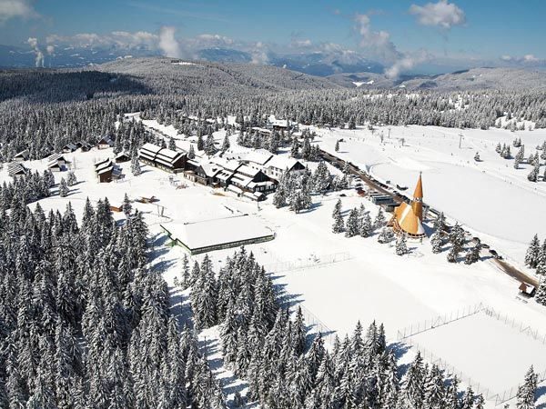 rogla-lifestyle-skijanje-modnialmanah-odmor
