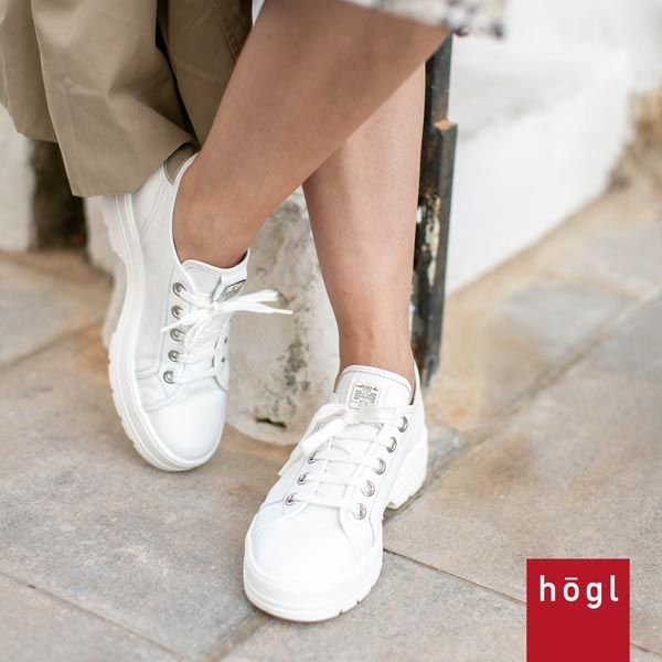 Högl-fashion-modnialmanah-tenisice