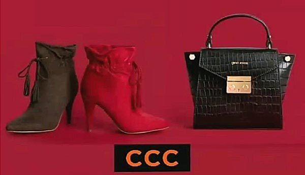 ccc-shopping-modnialmanah-sale-popust-sniženje