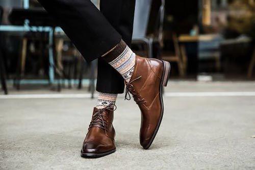 chelsea-gležnjače-fashion-muška-moda-modnialmanah
