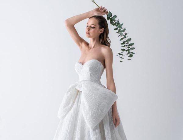 eNVy-room-fashion-modnialmanah-vjenčanica