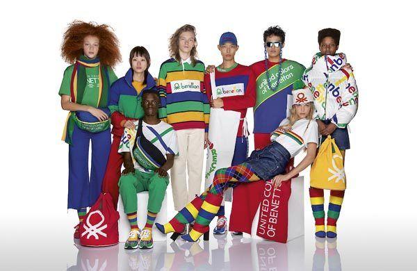 fashion-benetton-modnialmanah