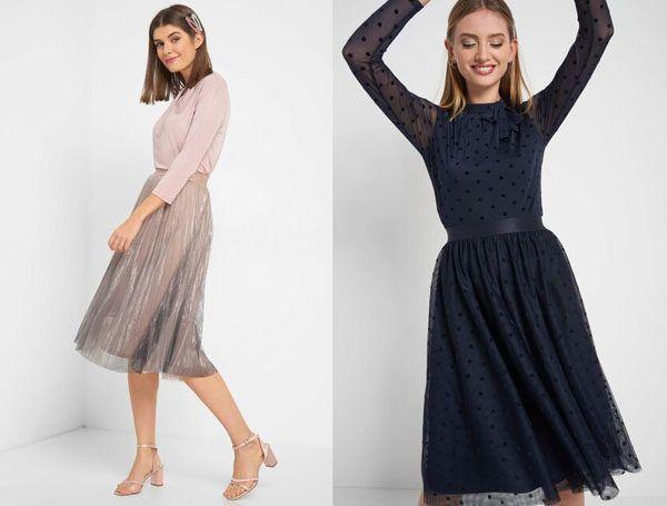 fashion-orsay-modnialmanah