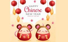 lifestyle-kineska-nova-godina-modnialmanah