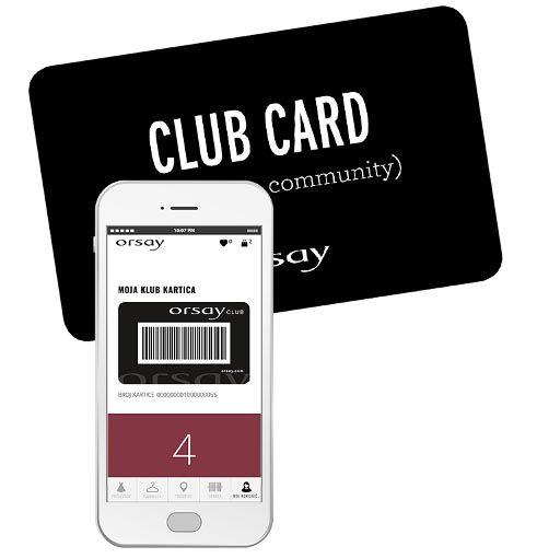 orsay-klub-online-shopping-modnialmanah