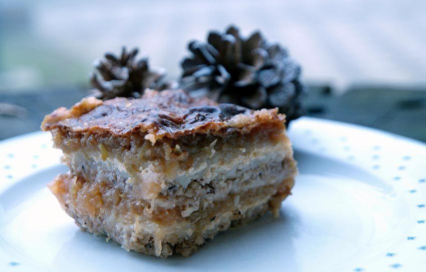 sljemenska-gibanica-snježna-kraljica-modnialmanah-gastro-kolač