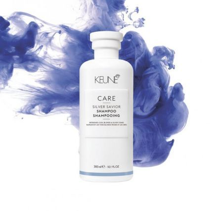 keune-beauty-hair-kosa-modnialmanah