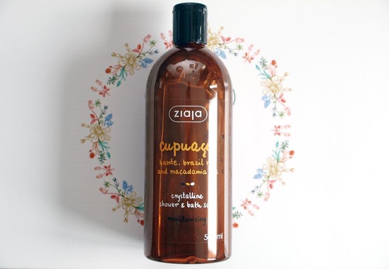 ziaja-beauty-cupuacu-modnialmanah-kozmetika
