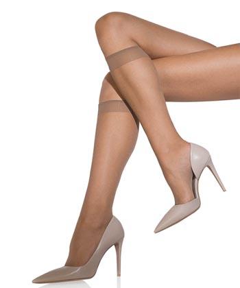 jadran-čarape-fashion-modnialmanah
