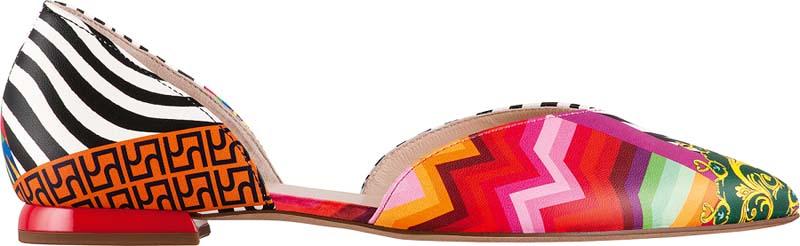 hogl-cuba-fashion-modnialmanah