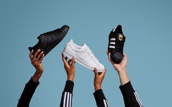 adidas-superstar-fashion-modnialmanah