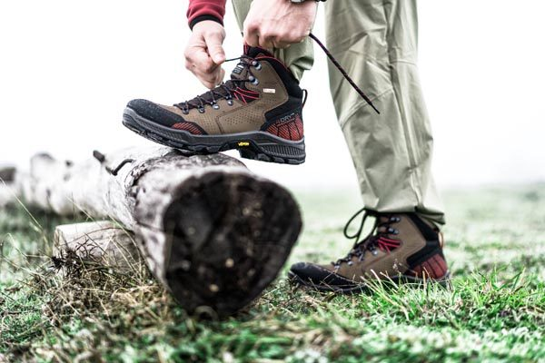 alpina-sports-fashion-binom-obuća-modnialmanah