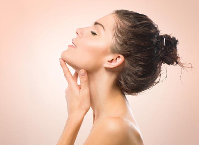 beauty-šminka-lice-make-up-modnialmanah