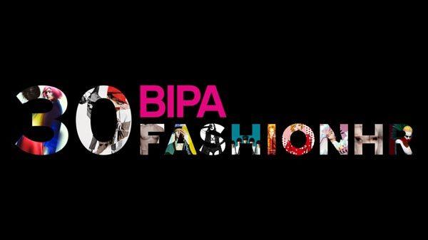 bipa-fashion.hr-modnialmanah