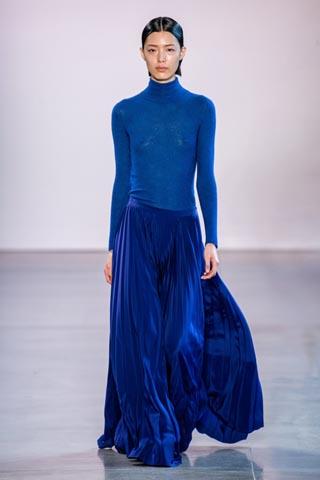 fashion-pantone-Classic Blue-19-4052-modnialmanah
