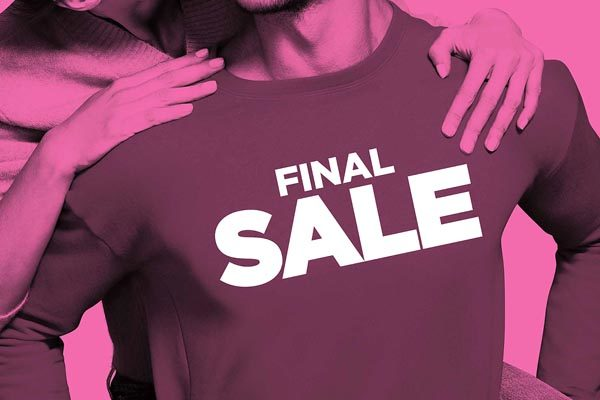 designer-outlet-croatia-shopping-sale-sniženje-popust-modnialmanah