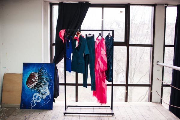 fashion-H&M-studio-ss-2020-modnialmanah