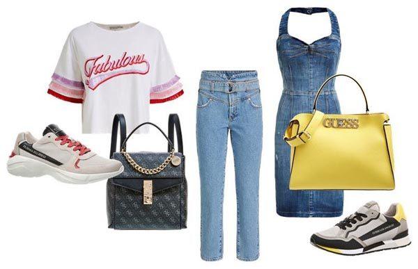 guess-fashion-modnialmanah-shopping