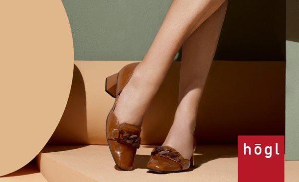hogl-alena-fashion-modnialmanah