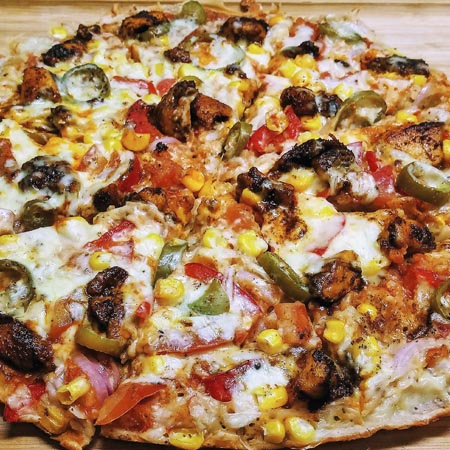 gastro-food-hrana-recept-savjet-modnialmanah