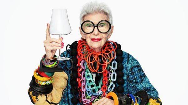 iris-apfel-fashion-modnialmanah-moda-stil-style