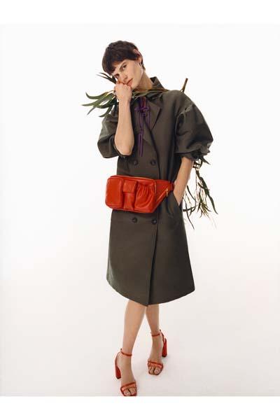 reserved-fashion-proljeće-modnialmanah