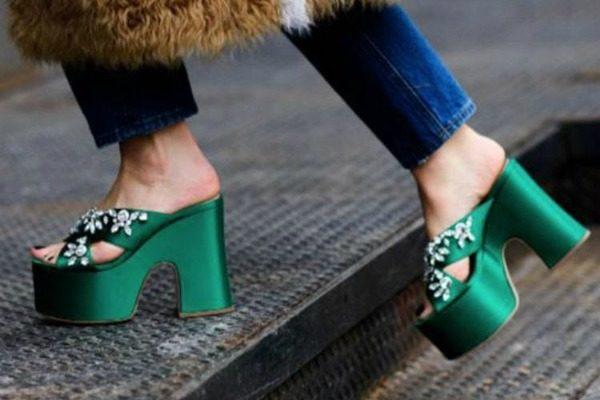 neobične-cipele-fashion-modnialmanah