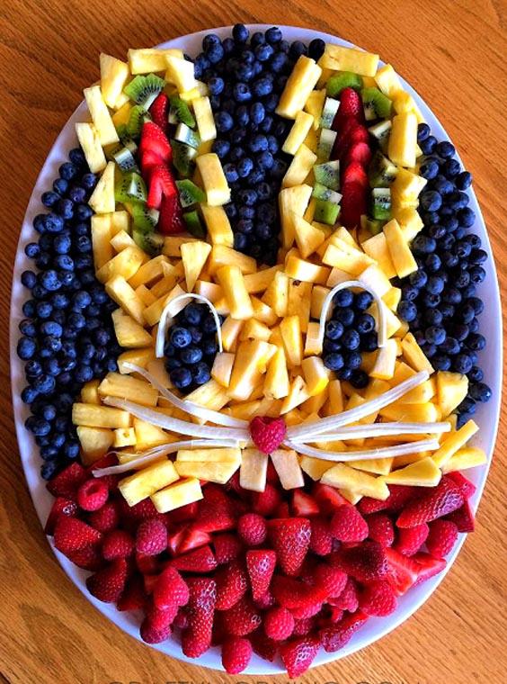 gastro-plate-voće-modnialmanah